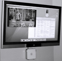 Mac-Mini-TV.jpg