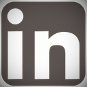 LinkedIn-icon.jpg