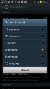 Screenshot 2013 02 05 23 07 51