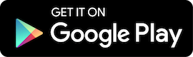 Download Speech Timer on Google Play