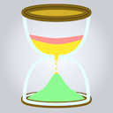 00 Speech Timer 2 icon iOS