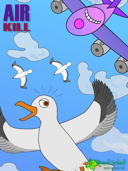 Air-Kill-Splash.png