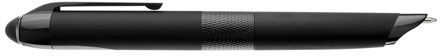 Livescribe 3 Black Edition smartpen