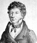 JohnField_E3c.1815