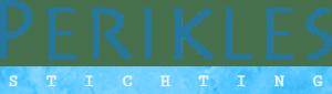 perikles_logo_blauw