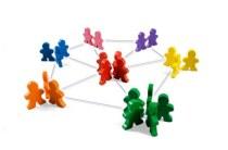 Netwerken1