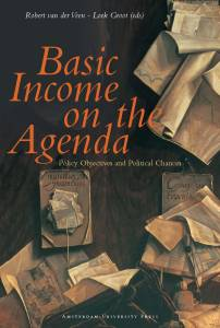 Basic Income on the Agenda: Policy Objectives and Political Chances