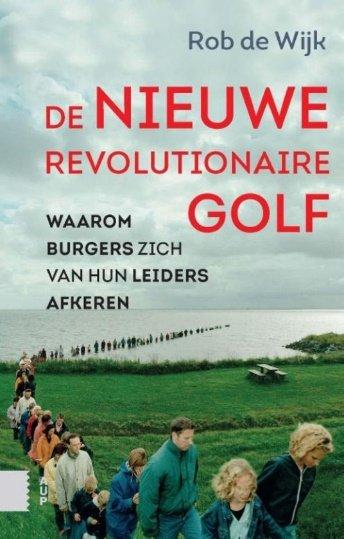 cover-robdewijk-denieuwerevolutionairegolf