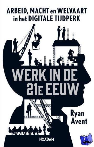 cover-ryanavent-werkinde21eeeuw