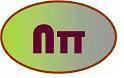 logo-npi