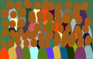 kwetsbare groepen