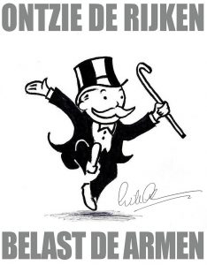 inkomstenbelasting