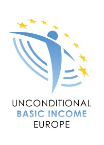 Unconditional Basic Income Europe