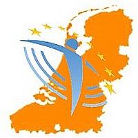 Nederlandstalig Netwerk Basisinkomen