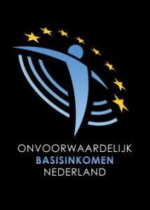 NL-02_ubie_on_black_centered-w240