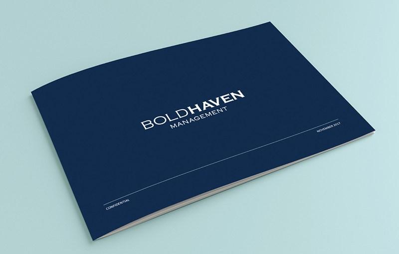 Boldhaven Management