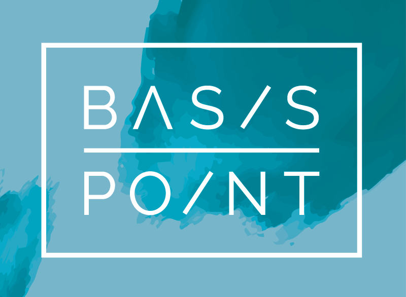 Basis Point Design