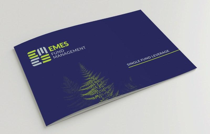 EMES Fund Management