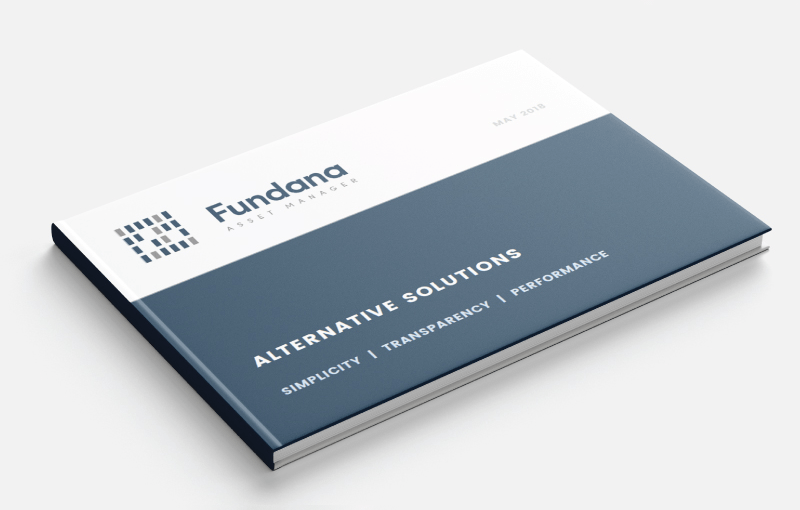 Fundana Asset Manager