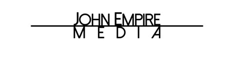 John Empire Media