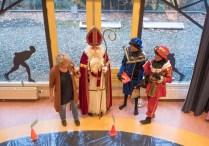 Sinterklaas Schreuder 2017-36