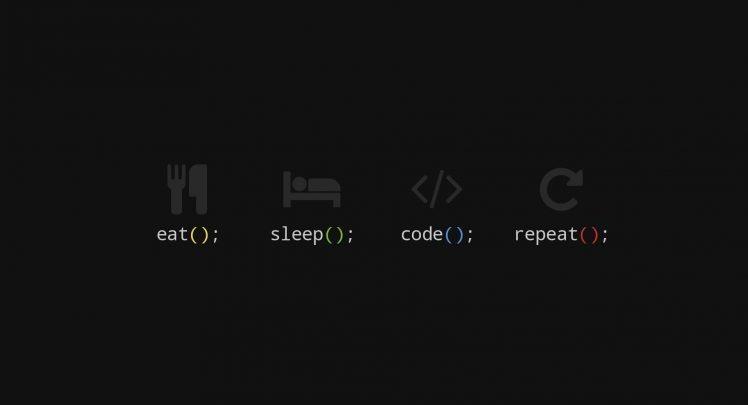 programlama-dili-nedir-program
