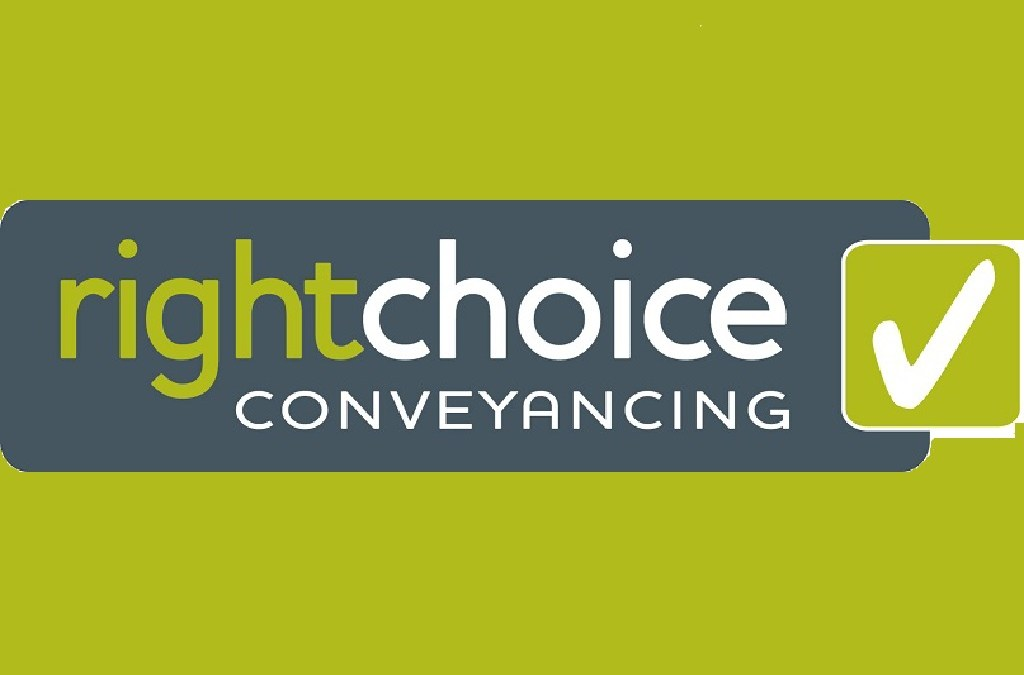 Virtual IT Director for RightChoice Conveyancing