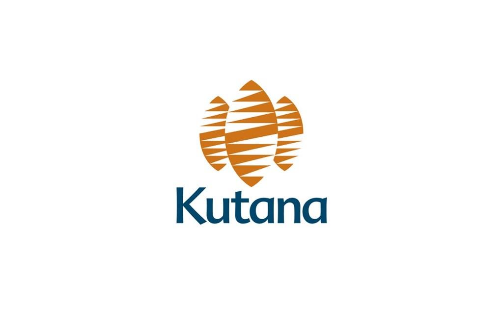 Efficiencies Model for Kutana