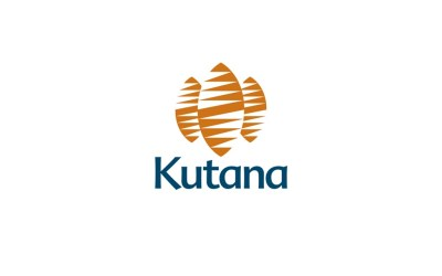 Efficiencies Model for Kutana