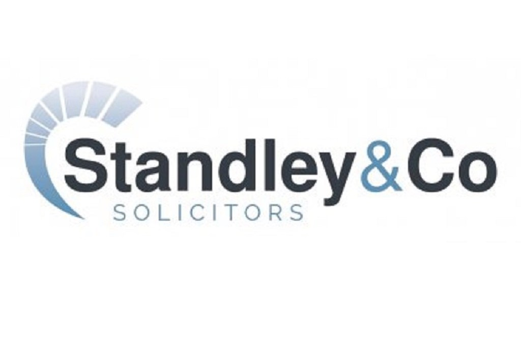 PMS Selection & IT Consultancy for Standley & Co