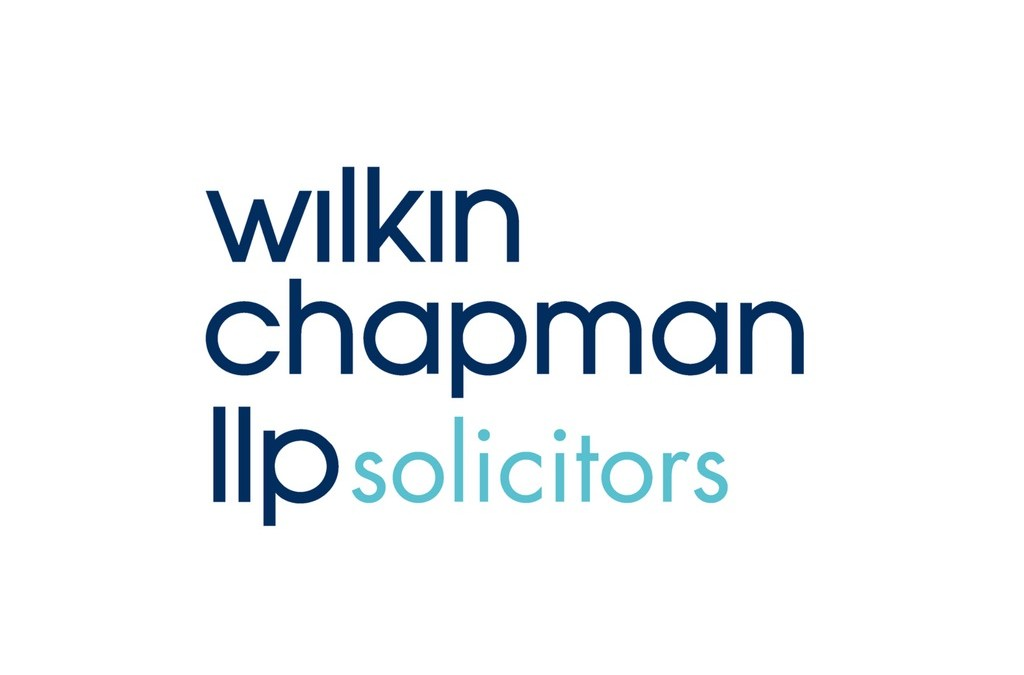 IT Health Check & Office Move Support for Wilkin Chapman