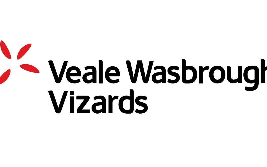 Merger Support for Veale Wasbrough Vizards