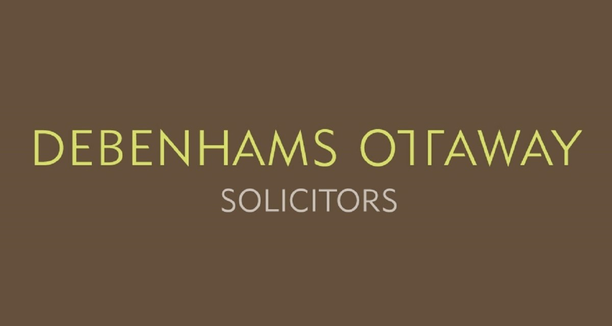 Virtual IT Director - Debenhams Ottaway Case Study