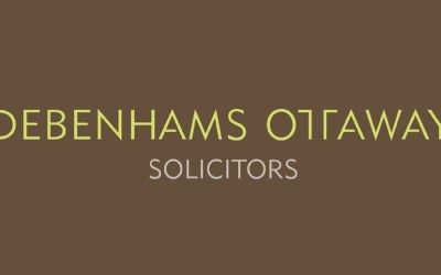 Virtual IT Director – Debenhams Ottaway Case Study