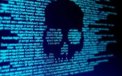 Cyber Awareness