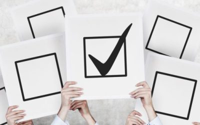 CRM in law firms – nothing more than a tick-box exercise