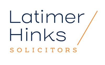 Client Snapshot: Latimer Hinks