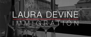 Client Snapshot: Laura Devine Immigration