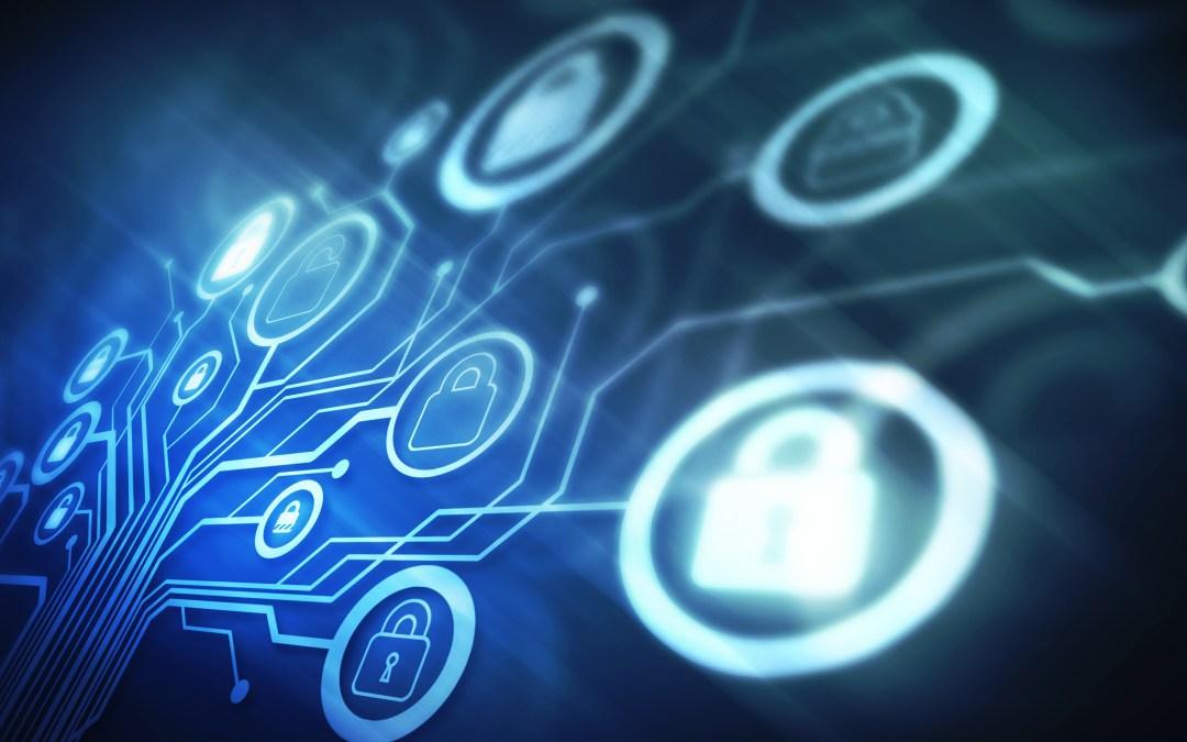 Cyber Security Breakdown