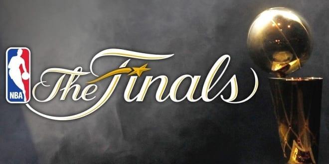 Le Programme Des Finales NBA 2019 Est Dj Connu