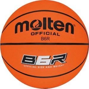 Molten Basketbal B6R