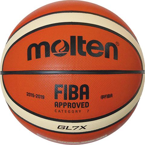 Molten Basketbal GL7X