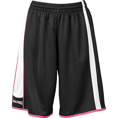 Spalding 4HER Basketbal Short