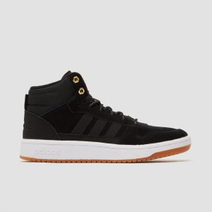 adidas Frozetic sneakers zwart kinderen Kinderen