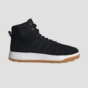 adidas Frozetic sneakers zwart heren Heren