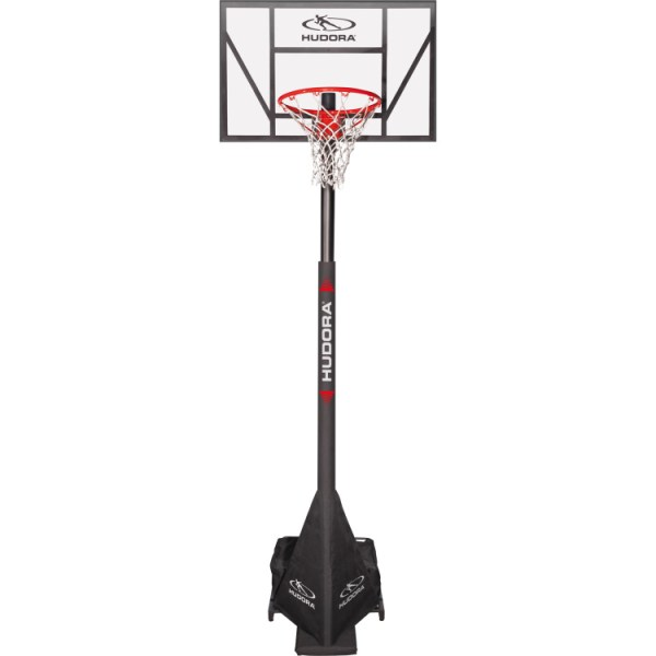 HUDORA Basketbalstandaard Competition Pro 71646 71646