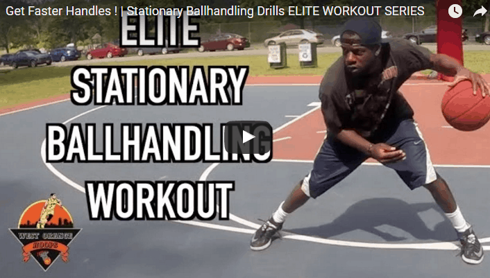 stationary-ball-handling-drills-for-basketball-workout