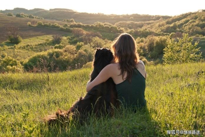 愿你遇到一个懂你的人,愿那个懂你的人也懂你,珍惜你_生活
