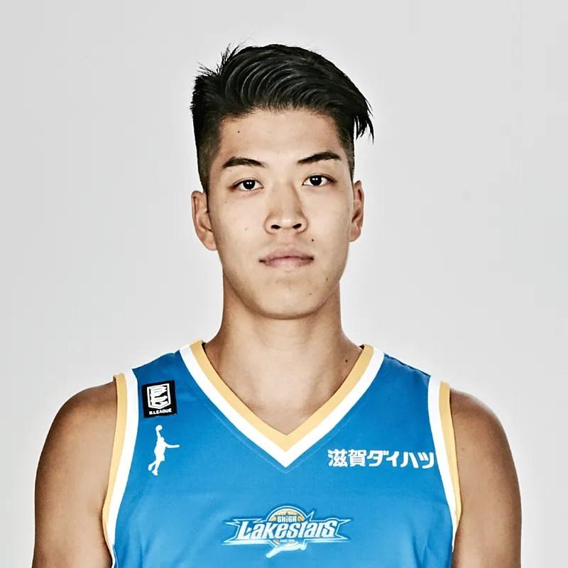 佐藤 卓磨 | バスケットボールキング