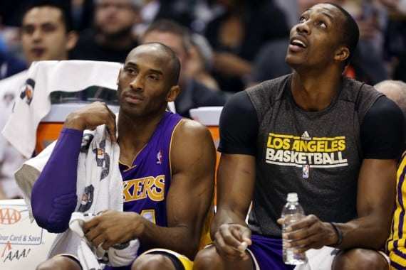 kobe-bryant-dwight-howard-presentation-570x380